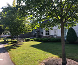 Silver Leaf Terrace, Pepperell, MA