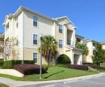 Alta Westgate, 32818, FL