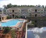 Ryan Oaks, Windy Hill, Jacksonville, FL