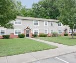 Ridgewood Club, 23452, VA
