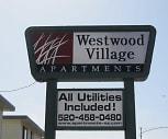 Westwood Village (Sierra Vista), Sierra Vista, AZ