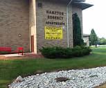 Hampton Regency, 53051, WI