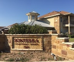Sonterra Apartments, Serenada, TX