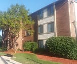 Devon Trace Apartments, 48030, MI