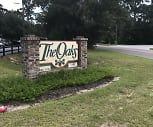 The Oaks at Savannah Mall, Pulaski Elementary School, Savannah, GA