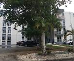 Prestige Vista, Linda Lentin K 8 Center School, North Miami Beach, FL