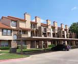 Fielder Crossing, West Arlington, Arlington, TX