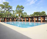 Brittany Bay, Southern Oak Elementary School, Largo, FL