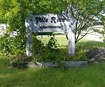 Villa Rosa DO NOT CALL, Westwood Intermediate School, Blaine, MN