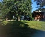 Green Hills, Sidney, OH