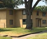 Lawndale Village, 77012, TX