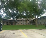 Marquette Highlands Apartments, Appleton, WI