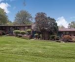 Bouldercrest Apartments, Inskip, Knoxville, TN