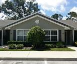 PINEWOOD II, Gainesville, FL