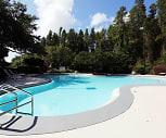 The Oaks Of Lakebridge, 32174, FL