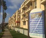Beachbrook Village, Redondo Beach, CA