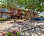 Upper E - The 5600, North Beacon Street, Dallas, TX
