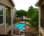 West Creek Ranch, Stonebridge Ranch, McKinney, TX