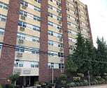 State Manor Apartments, 15143, PA