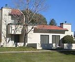 Acoma Thunderbird Townhomes, Cholla, Glendale, AZ