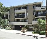 Villa Careena, Studio City, CA