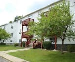 Brookview Town Homes, West Glens Falls, NY