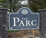 The Parc At Medfield, Norwood, MA