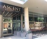 The Ascent Victory Park, Oak Cliff, Dallas, TX