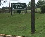 Creekwood Village Apts, Westlawn Middle School, Tuscaloosa, AL