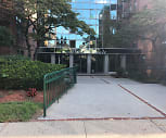 The Colonnade Apartments, 11563, NY