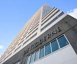 The Moderne, Herzing University, WI