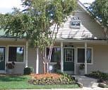 Gable Oaks, Newport, SC