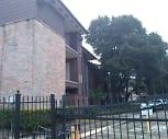 Anna Dupree Terrace, 77047, TX