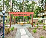 Recreation Area, Redwood Creek