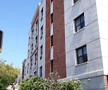 Richmond Hill Housing Lp (Senior Building), Queens, NY