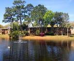 Auburn Glen, Windy Hill, Jacksonville, FL