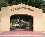 Tlaquepaque, Bobby Duke Middle School, Coachella, CA