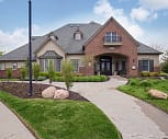 The Manor Homes of Arborwalk Apartments, Downtown Lee's Summit, Lees Summit, MO