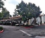 Rainier Crest, Eastgate Cougar Mountain, Bellevue, WA