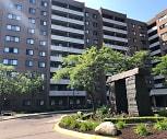 Gabriel, Highland Park Renaissance Academy Henry Ford Campus, Highland Park, MI