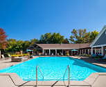 The Paddock Club Murfreesboro, Murfreesboro, TN