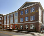 The Flats, 46052, IN