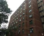 Baisley Park, 11434, NY