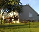 4 Bed, 3 Bath Single Family Home, 55038, MN
