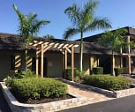 Villas at 17th, Kissimmee, FL
