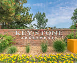 Keystone Apartments, Hunters Glen Elementary School, Thornton, CO