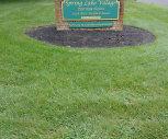 Spring Lake Village, 07762, NJ
