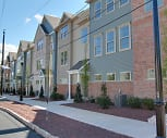 Gramercy Townhomes, 08880, NJ