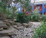 Stone Garden, SunBlossom Gardens