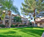 Lantana Apartment Homes, South Tucson, AZ